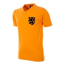 COPA Holland V-neck Kids T-Shirt